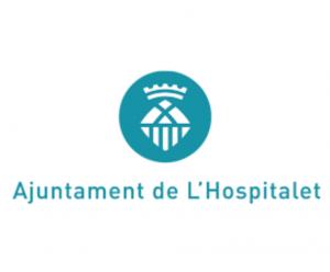 ajuntament_hospitalet