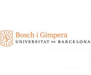 Bosch_i_Gimpera