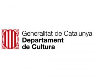 departament_cultura