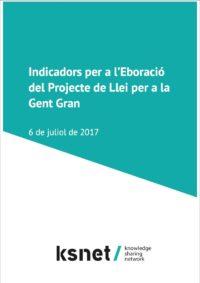 projecte_llei_gent_gran