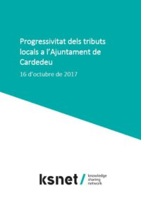 tributs_ajuntament_cardedeu