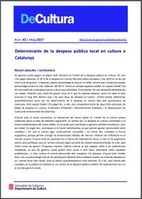 public_spending_catalonia