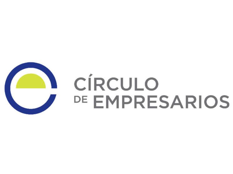 20. Círculo de empresarios