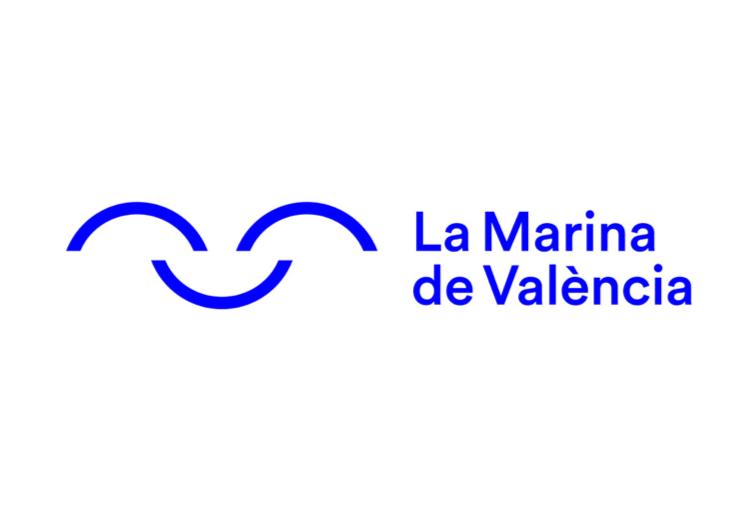 19. Marina de València
