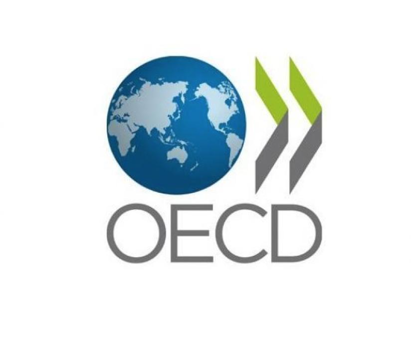 22. OCDE