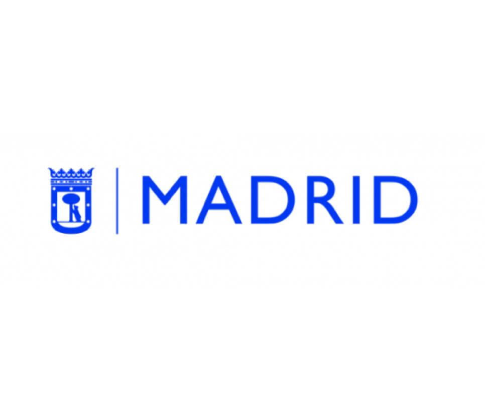 24. Ayuntamiento de Madrid