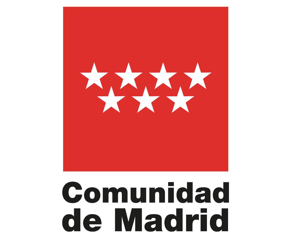 26. Comunidad de Madrid