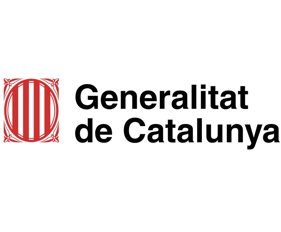 4. Generalitat de Catalunya