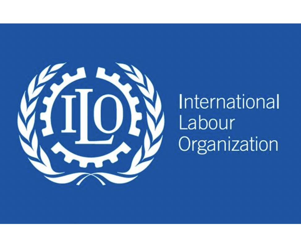 9. ILO